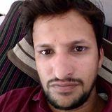 Babu from Petlad | Man | 33 years old | Aries