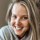 Whitetara93E from Naperville | Woman | 37 years old | Taurus