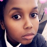 Samira from Edina | Woman | 23 years old | Cancer