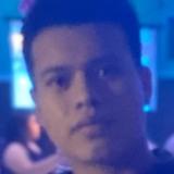 Franciscosebih from Phenix City | Man | 20 years old | Aquarius