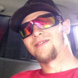 Ethan from Port Charlotte   Man   30 years old   Scorpio