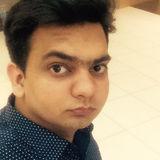 Abhishek from Bhogpur | Man | 26 years old | Libra