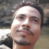 Bishwo from Bhawanipatna | Man | 25 years old | Taurus