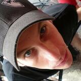 Ian from Bristol | Man | 37 years old | Leo