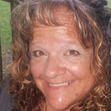 Jmac from Signal Mountain | Woman | 44 years old | Aquarius