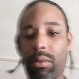 Ja from Fayetteville   Man   41 years old   Cancer