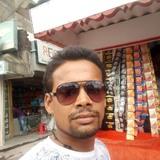 Avinash from Darbhanga | Man | 27 years old | Sagittarius