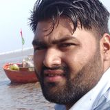 Nimesh from Ankleshwar | Man | 26 years old | Pisces