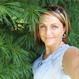 Charlotte from Berthoud | Woman | 42 years old | Pisces