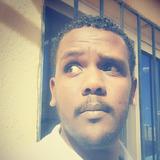 Noooga from Riyadh | Man | 33 years old | Taurus