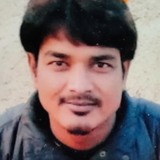 Dtanmoy7Wh from Gangtok   Man   31 years old   Cancer
