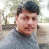 Naresh from Rewari | Man | 35 years old | Capricorn