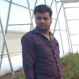 Sober Dating in Poona, State of Maharashtra #1
