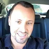 Tj from Orange Park | Man | 43 years old | Sagittarius