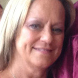 Sue from De Soto | Woman | 60 years old | Leo