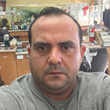 Tury from Hialeah | Man | 40 years old | Pisces