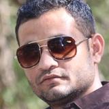 Priteshramani from Junagadh   Man   31 years old   Pisces