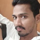 Sathish from Chennai | Man | 26 years old | Libra