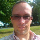 Ludwig from Douai | Man | 41 years old | Capricorn