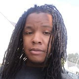Qwain from Mississippi State   Man   28 years old   Libra