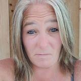 Mo from Burlington | Woman | 45 years old | Capricorn