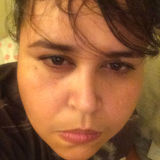 Damanegra from Dana Point | Woman | 34 years old | Leo