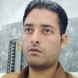 Sahilkhan from Khatauli | Man | 25 years old | Pisces