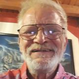 Loewe from Gronau | Man | 64 years old | Leo