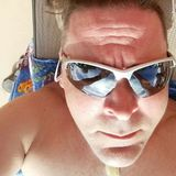 Tom from Melbourne | Man | 52 years old | Capricorn