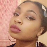 Nae from Huntington   Woman   22 years old   Aries