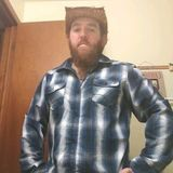 Countryboy from Wales | Man | 32 years old | Pisces