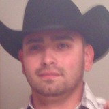 Creek from Castroville | Man | 31 years old | Capricorn