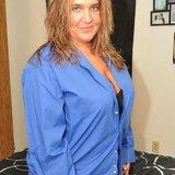 Margie from Layton   Woman   34 years old   Gemini
