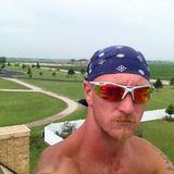 Sarna from Braidwood | Man | 34 years old | Capricorn