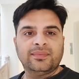 Ashishtharecs from Patiala   Man   39 years old   Aries