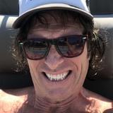 Mauirainbowj3G from Honolulu | Man | 50 years old | Aquarius