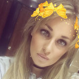 Jess from Leeds | Woman | 25 years old | Aries