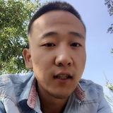 Bangpapa from Fremont | Man | 28 years old | Scorpio
