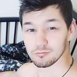 Roli from Cobham | Man | 25 years old | Sagittarius