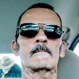 Hartthrob from Columbus | Man | 63 years old | Sagittarius