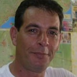 Mirko from Menton   Man   46 years old   Cancer