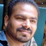 Abhi from Ponnani | Man | 30 years old | Taurus
