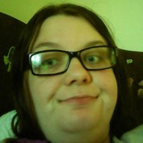 Rach from Brisbane | Woman | 28 years old | Leo