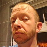 Geordielad from Magherafelt | Man | 40 years old | Sagittarius