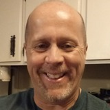 Larry from Cartersville | Man | 51 years old | Aries