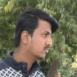 Vicky from Gorakhpur | Man | 25 years old | Gemini