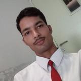 Shravanpandey