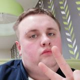 Lucasmania from Potters Bar   Man   26 years old   Cancer