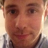 Tsly from Kidderminster | Man | 27 years old | Scorpio