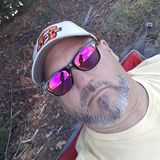 Dean from Gastonia | Man | 55 years old | Cancer